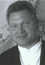 <b>Rainer Schmidt</b> - schmidt